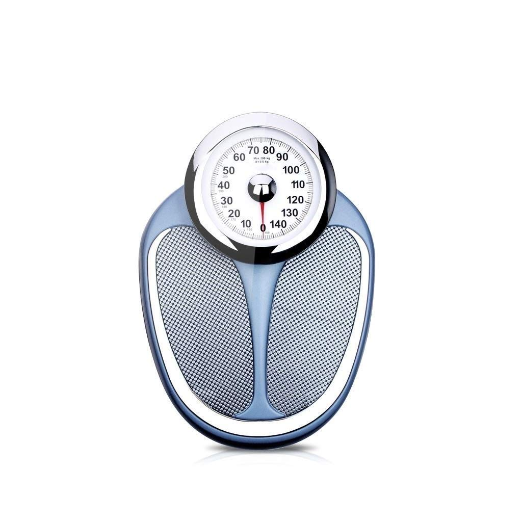 MUTANG Mechanical Scales for Household Adult Pharmacies with Healthy Height and Weight Scales Accurate Weight Scale Measuring Instrument One Machine