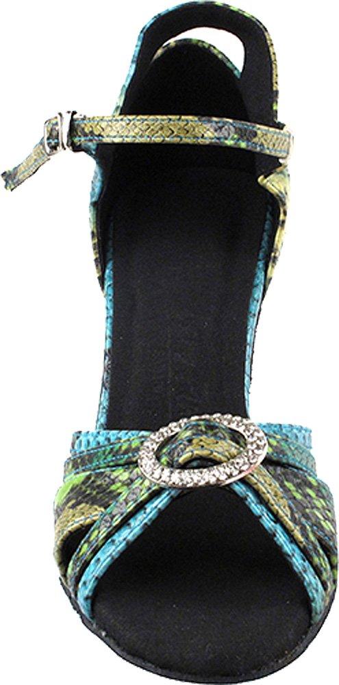 sneakers for cheap ac870 7deee ORDEN calzado de calle (solo referencia  montaje no garantizado)  uso de la  tabla de tallas arriba no es aconsejable  MEDIANO ancho SÓLO, todos los  demás lo ...