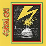 Bad Brains [Explicit]