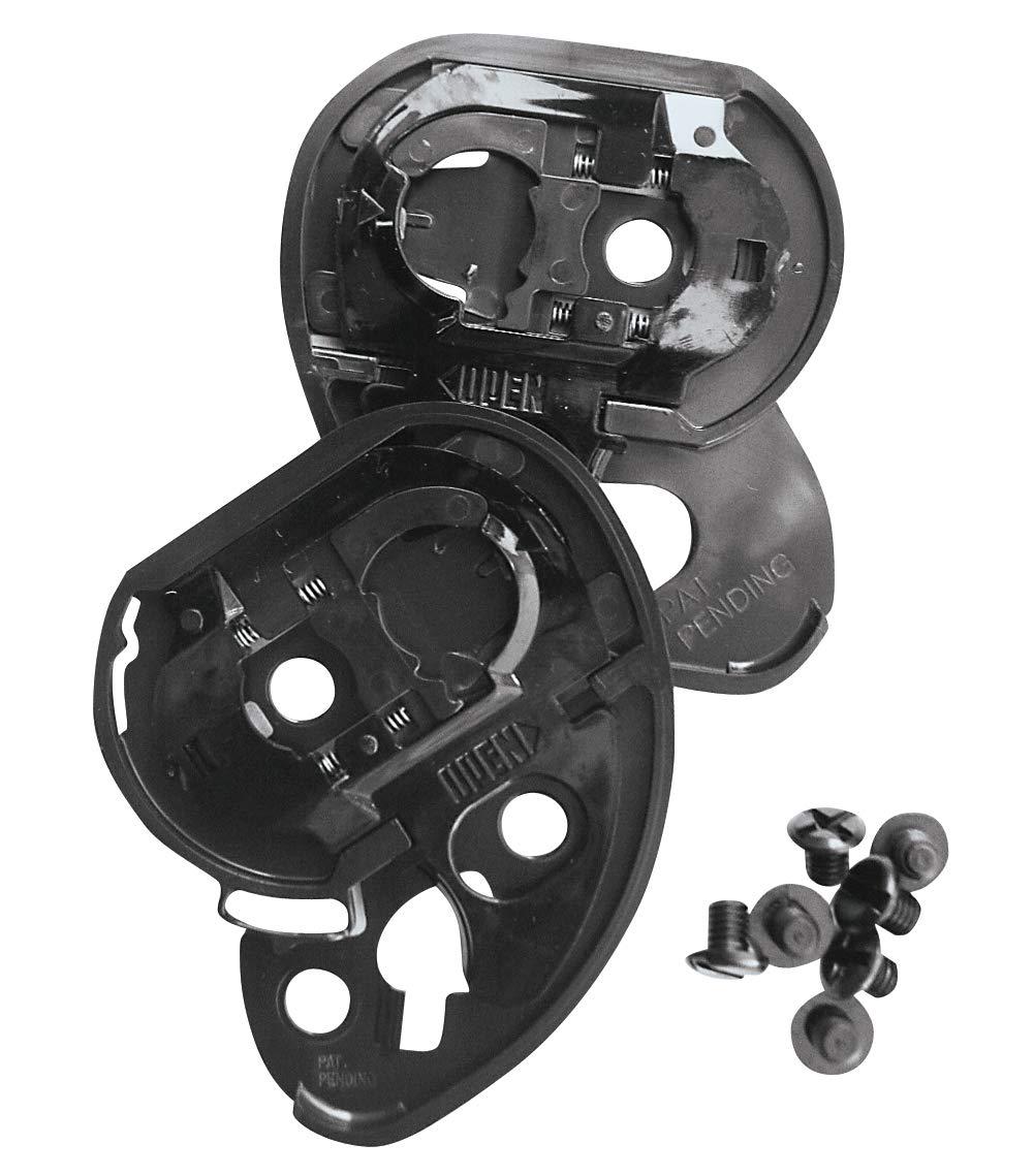 HJC Accessories HJ-09 Base Plate Kit