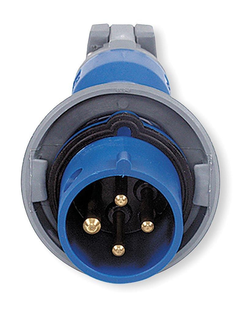 Wiring Phase Plug on 3 phase twist lock plugs, 3 phase cord plug, 3 phase motor, 3 phase plug parts, 3 phase electrical plug, 30 amp twist lock wiring, 3 wire 240v wiring, 3 phase plug socket, 3 phase power, 3 phase plugs and outlets, 3 phase diagram, 3 phase electrical outlet, 3 phase electrical panel,