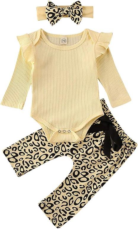 Overall Geagodelia Strampler mit langen /Ärmeln Jungen f/ür Neugeborene Kleidung f/ür Herbst und Winter M/ädchen warm Baby