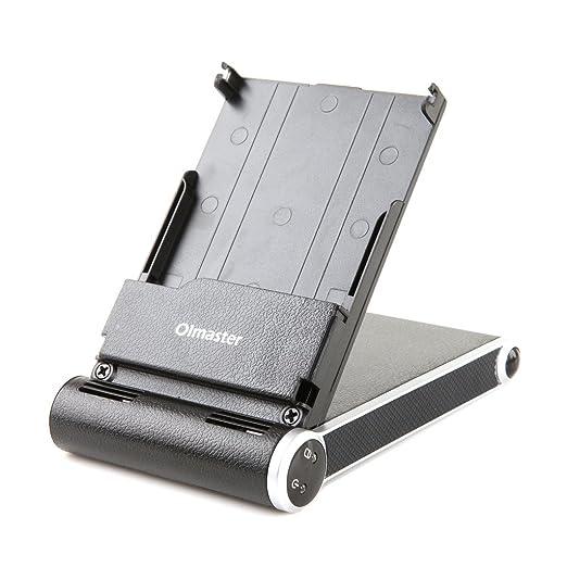 5 opinioni per Techkoo- 2-in-1 HDD box recinzione e docking station USB 3.0 a 2.5''SATA hard