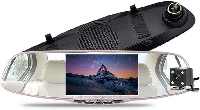 Kulio Full HD 1080p 4.3