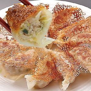 薩摩ぶーたん 鹿児島黒豚餃子 崩れにくいトレイ梱包 16個X5パック
