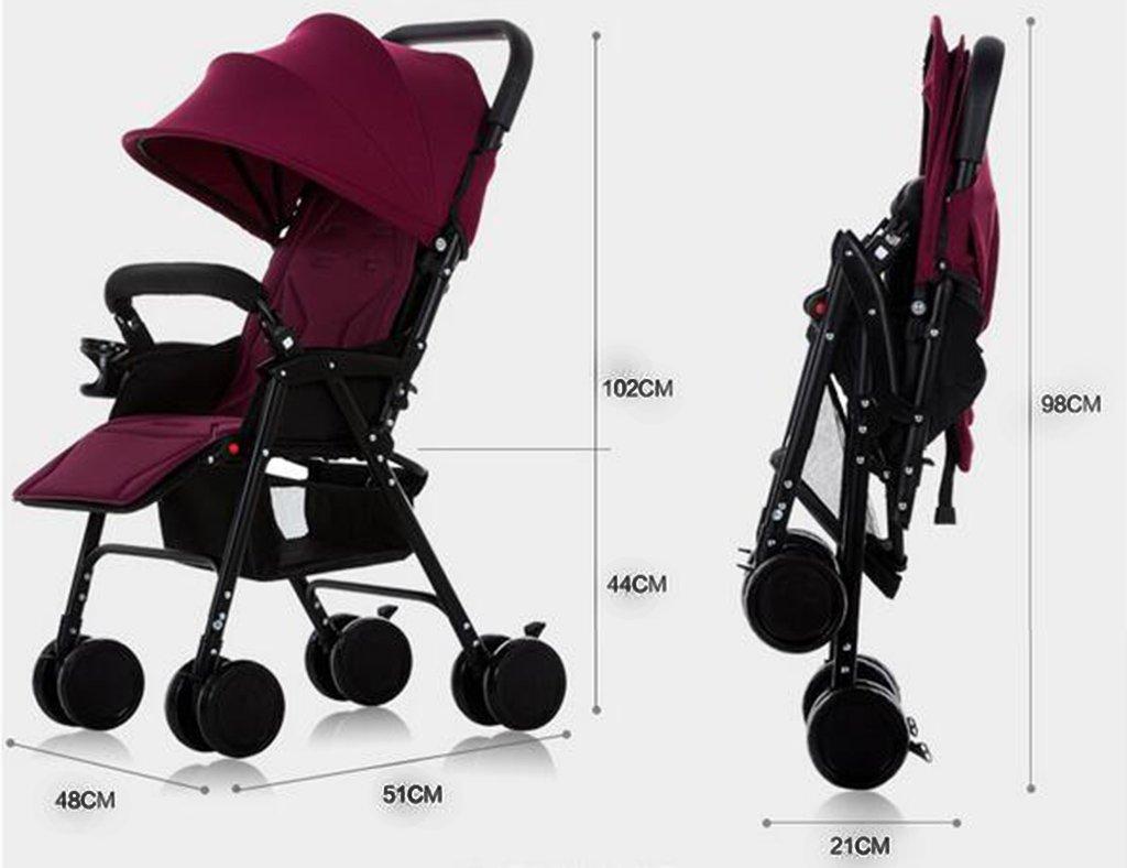 Niedlich Baby Trend Zwillingswagen Rahmen Bilder - Rahmen Ideen ...