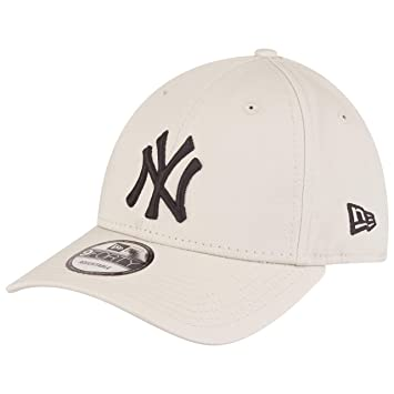 A NEW ERA Era League ESS NY Yankees (Talla: T.U.): Amazon.es ...