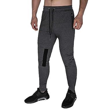 DUJIE Pantalones Camuflaje Pantalon Militar, Pantalones de ...