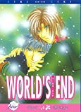 World's End (Yaoi)
