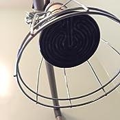 Amazon Com Byb 150w 110v Ceramic Infrared Heat Emitter Brooder Coop Pet Infrared Lamp Bulb