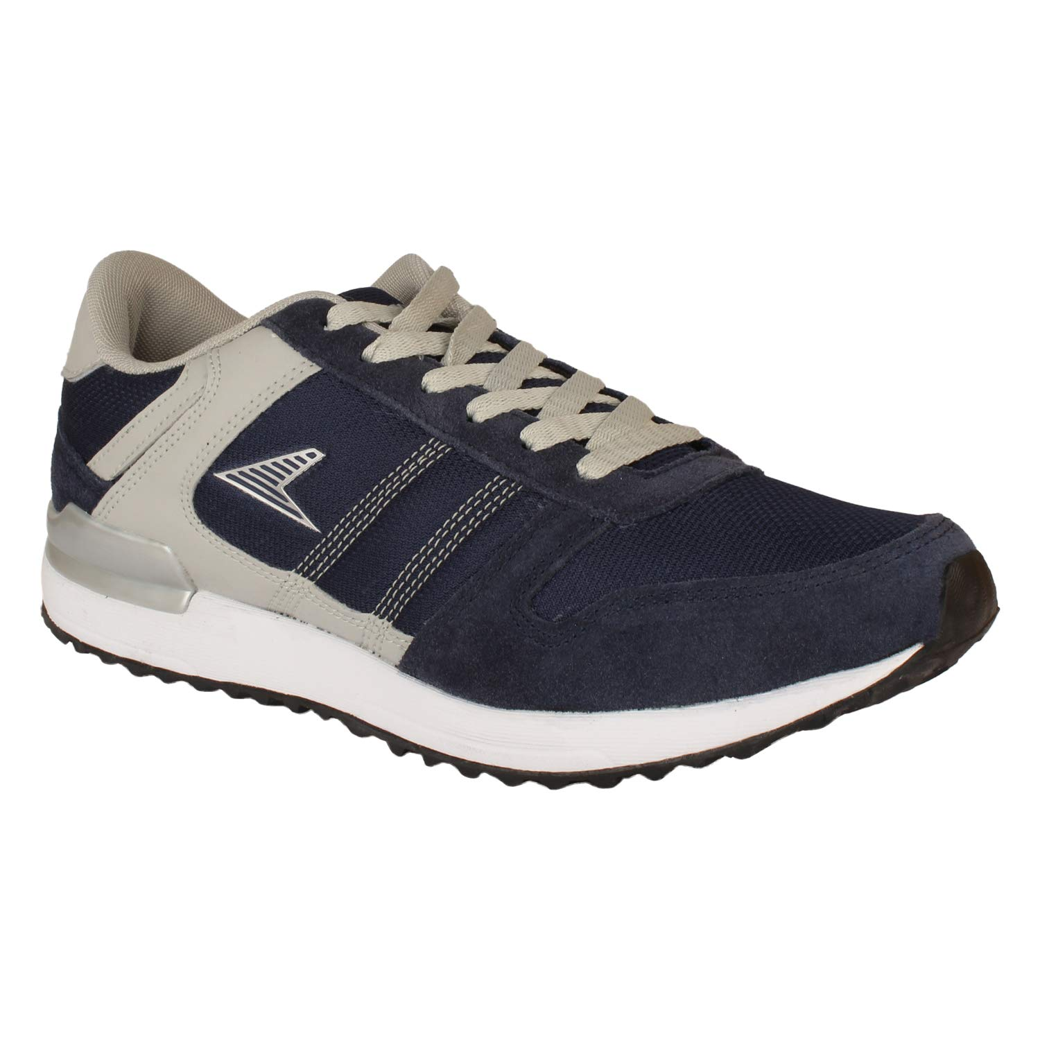 Buy BATA Men Sports Shoes at Amazon.in