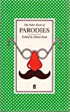 The Faber Book of Parodies, , 0571131255