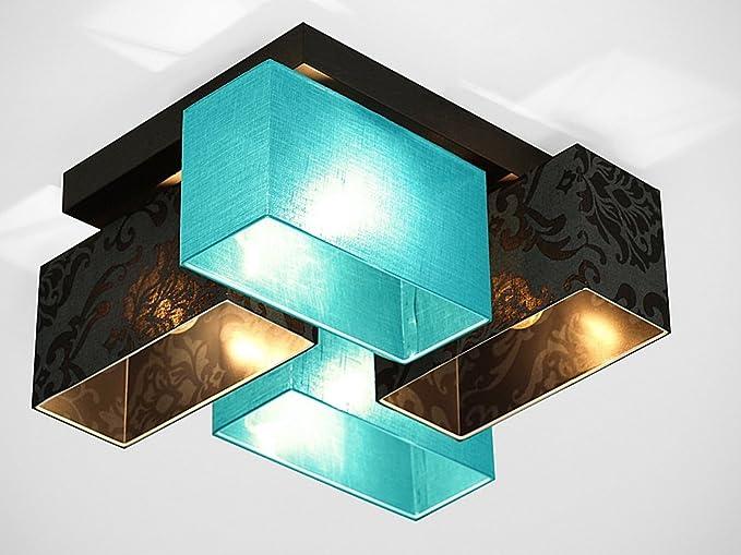 Wero design mala legno proiettore lampada da appoggio in