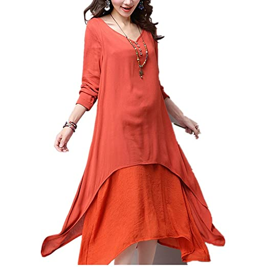 7b9bb0aa213 Women Dress