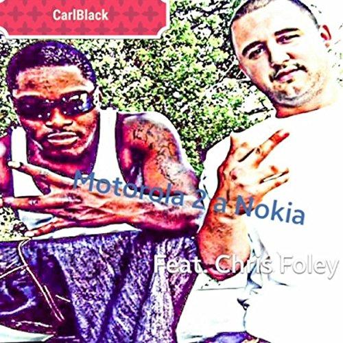 motorola-2a-nokia-feat-chris-foley-explicit
