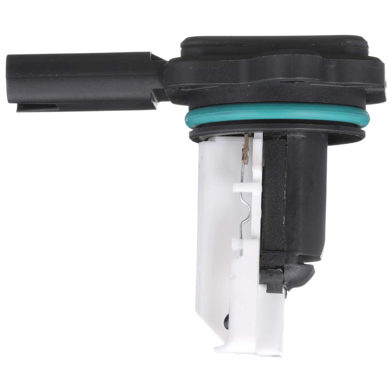 Delphi AF10446 MAF Sensor