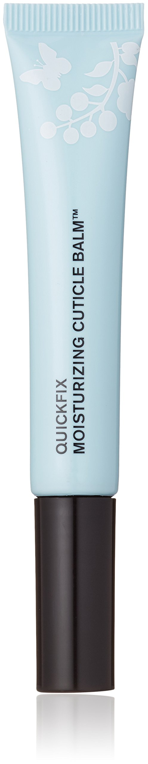 butter LONDON QuickFix Moisturizing Cuticle Balm, 0.33 oz.
