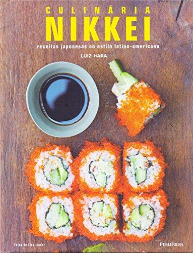Culinária Nikkei