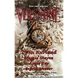 Veils of Time (Macleod Family)