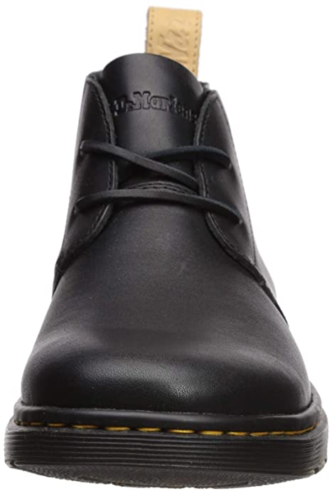 e8a5e8eea4c Dr. Martens Men's Ember Chukka Boots