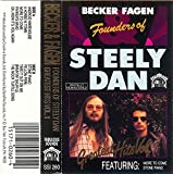 FOUNDERS OF STEELY DAN: GREATEST HITS, VOL. 1