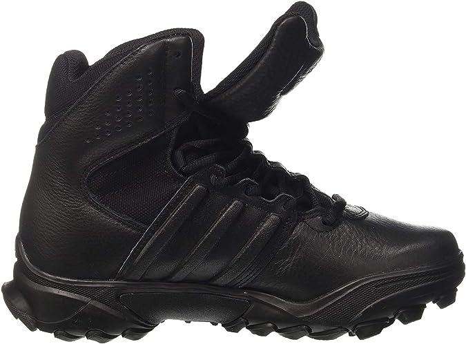 adidas GSG 9.7, Chaussures de Voile Homme
