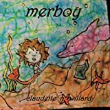 Merboy, Claudette Willard, 1460959876
