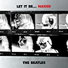 Let It Be... Naked (Remastered)