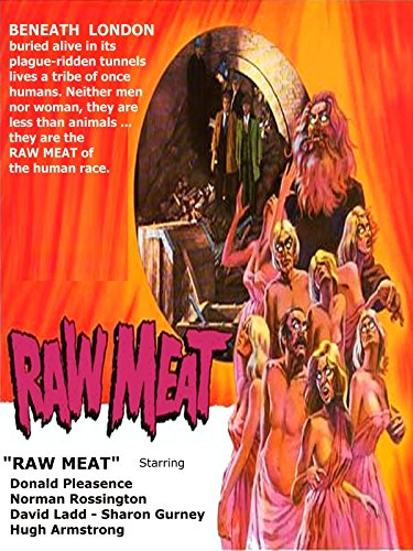 meat raw - 2