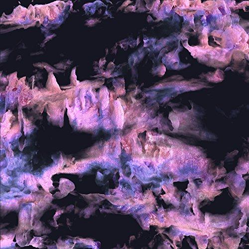 Loud Patterns