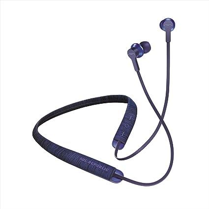 Shadow Universale   Auricolari Bluetooth   Voce & Sport