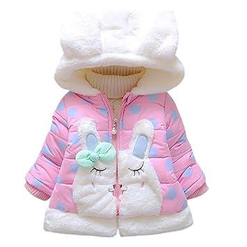 730b595c1 Amazon.com   Bunny Costume for 6-24Months
