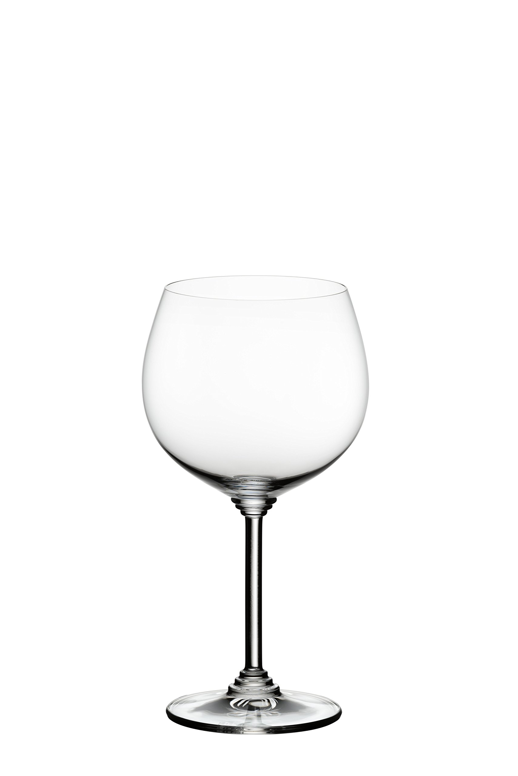 Riedel Wine Series Oaked Chardonnay Glass, Set of 2