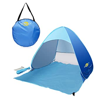 Pop Up Tent for Kids MONOJOY Play Tents for Babies Childrens Lightweight Portable fit  sc 1 st  Amazon UK & Pop Up Tent for Kids MONOJOY Play Tents for Babies Childrens ...