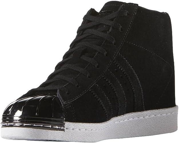 adidas superstar noir 43