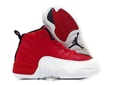 infant boy jordan shoes