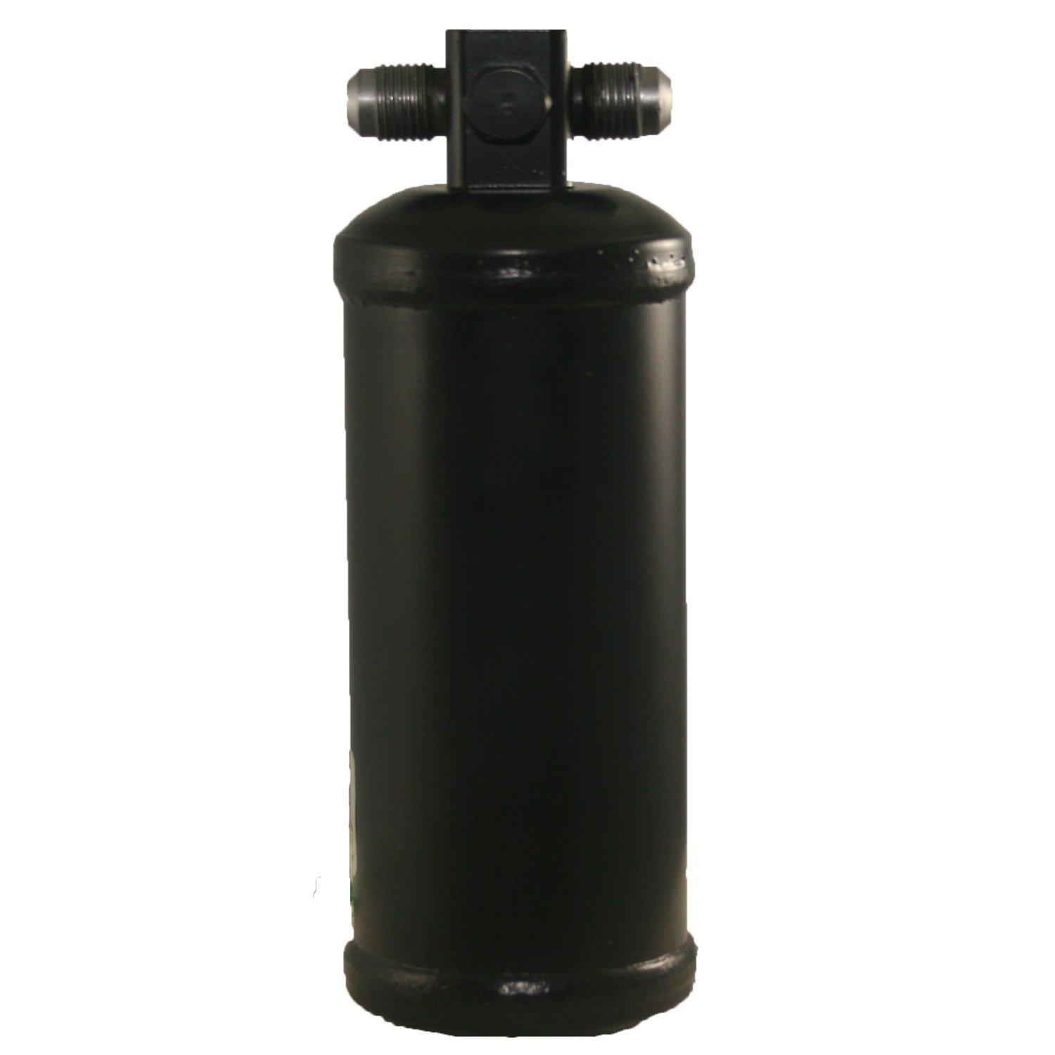 TCW Quality A//C Drier 17-2501 with Perfect Vehicle Fitment