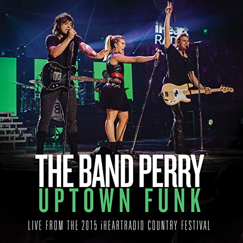 uptown-funk-from-the-2015-iheartradio-country-festival