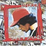 Safe + Sound [Explicit]