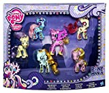 mlp - My Little Pony Friendship is Magic Friendship Blossom Collection Exclusive 3