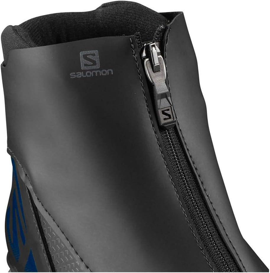 SALOMON Men's Exo Twindnskin Shorts Black: Amazon.co.uk