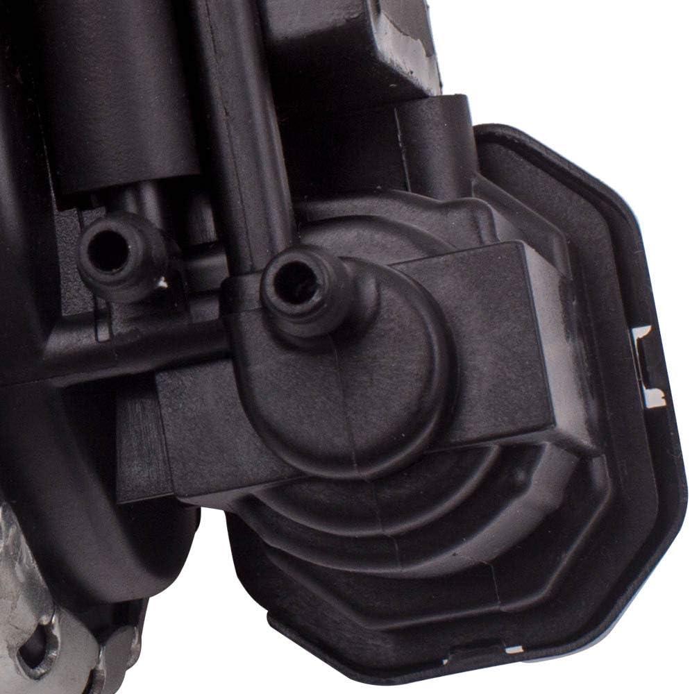 EGR Valve for Ford F-150 w//Gasket 2007-2010 EGV1136 7L3E9Y456BA