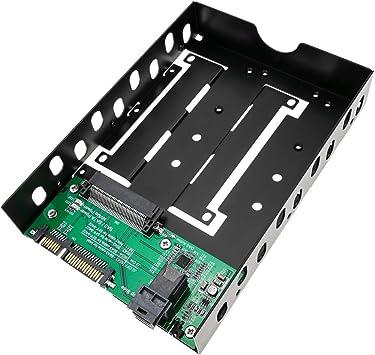 BeMatik - Adaptador de Disco Duro 2.5