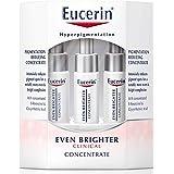 Eucerin Even Brighter Sérum Concentré 6 x 5 ml