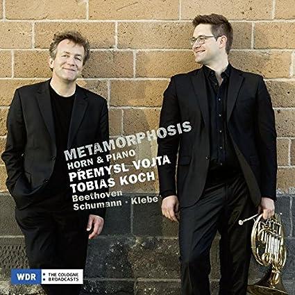 Schumann : les enregistrements sur instruments d'époque 61ryrEaiWkL._SX425_