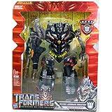 Transformers Revenge of the Fallen Shadow Command Megatron Action Figure