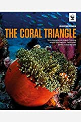 The Coral Triangle Hardcover