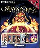 King's Quest Collection 7 Full Games