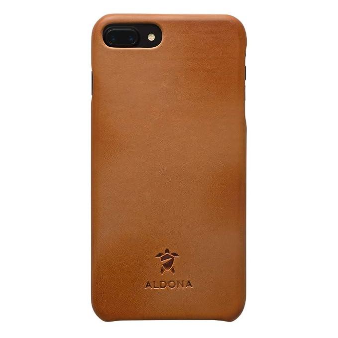 iphone 8 case ample
