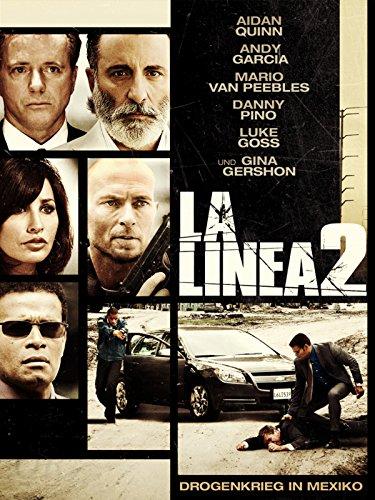 La Linea 2 Film